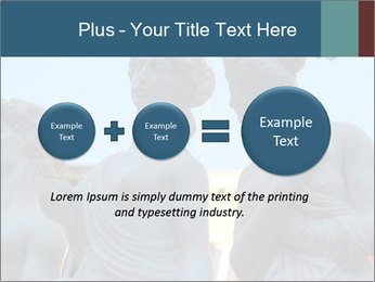 0000082668 PowerPoint Templates - Slide 75