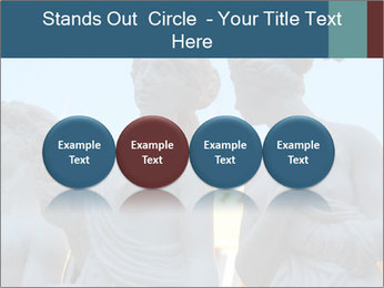 0000082668 PowerPoint Template - Slide 76