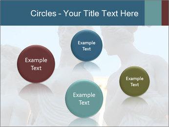 0000082668 PowerPoint Templates - Slide 77
