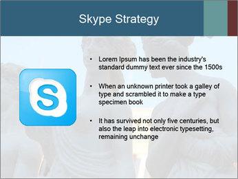 0000082668 PowerPoint Templates - Slide 8