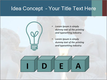 0000082668 PowerPoint Templates - Slide 80