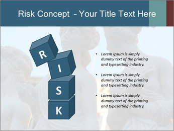 0000082668 PowerPoint Templates - Slide 81