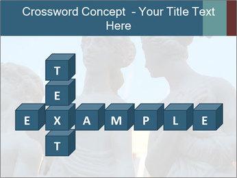 0000082668 PowerPoint Templates - Slide 82
