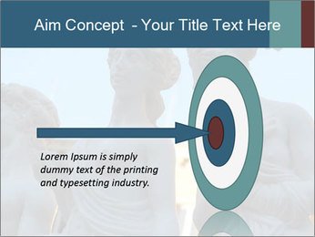 0000082668 PowerPoint Template - Slide 83