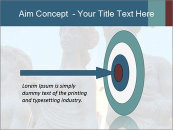 0000082668 PowerPoint Templates - Slide 83