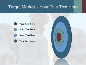 0000082668 PowerPoint Templates - Slide 84