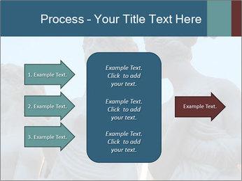 0000082668 PowerPoint Templates - Slide 85
