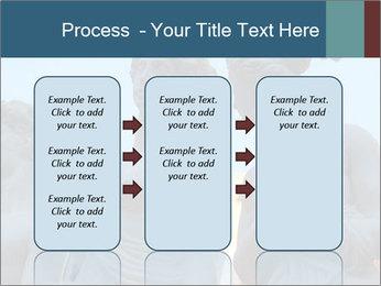 0000082668 PowerPoint Templates - Slide 86