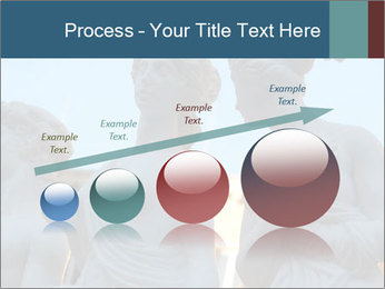 0000082668 PowerPoint Template - Slide 87