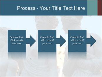 0000082668 PowerPoint Templates - Slide 88