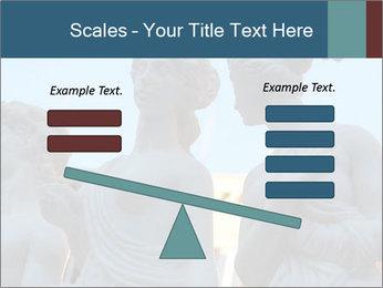 0000082668 PowerPoint Templates - Slide 89