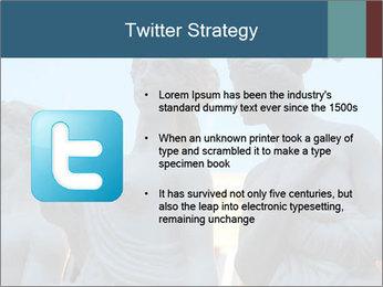 0000082668 PowerPoint Templates - Slide 9