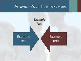 0000082668 PowerPoint Templates - Slide 90