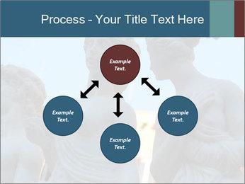 0000082668 PowerPoint Templates - Slide 91