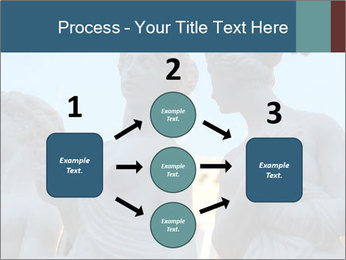0000082668 PowerPoint Template - Slide 92