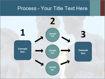 0000082668 PowerPoint Templates - Slide 92