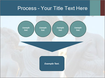 0000082668 PowerPoint Template - Slide 93