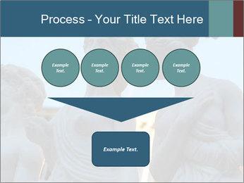 0000082668 PowerPoint Templates - Slide 93