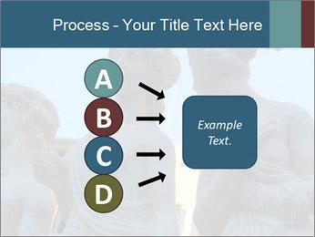 0000082668 PowerPoint Templates - Slide 94