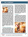 0000082668 Word Template - Page 3