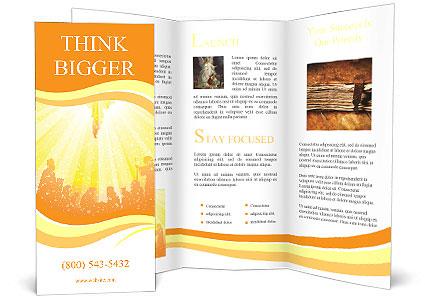 0000082669 Brochure Templates