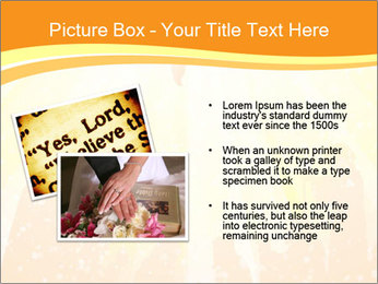 0000082669 PowerPoint Template - Slide 20
