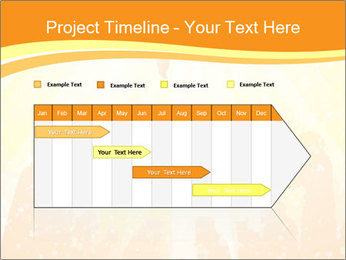 0000082669 PowerPoint Template - Slide 25