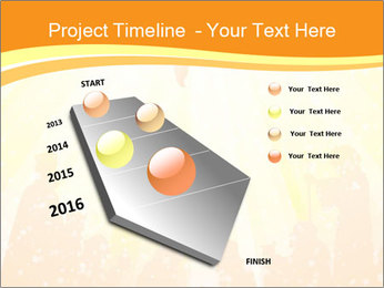 0000082669 PowerPoint Template - Slide 26