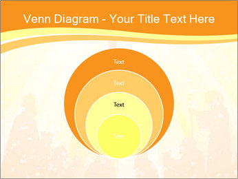 0000082669 PowerPoint Template - Slide 34