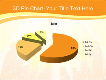 0000082669 PowerPoint Template - Slide 35