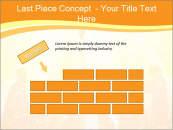 0000082669 PowerPoint Template - Slide 46