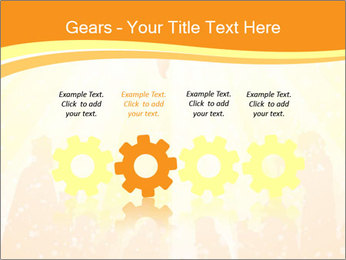 0000082669 PowerPoint Template - Slide 48