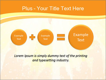 0000082669 PowerPoint Template - Slide 75