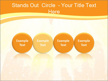 0000082669 PowerPoint Template - Slide 76