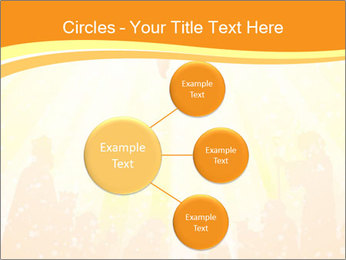 0000082669 PowerPoint Template - Slide 79
