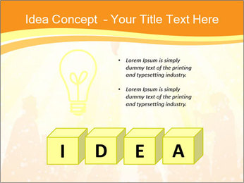 0000082669 PowerPoint Template - Slide 80