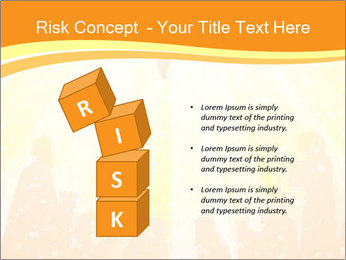 0000082669 PowerPoint Template - Slide 81