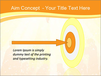 0000082669 PowerPoint Template - Slide 83