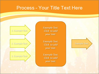0000082669 PowerPoint Template - Slide 85
