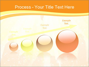 0000082669 PowerPoint Template - Slide 87