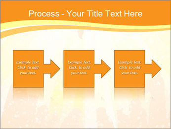 0000082669 PowerPoint Template - Slide 88
