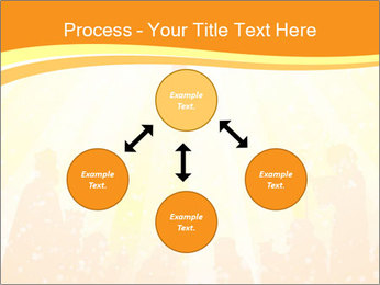 0000082669 PowerPoint Template - Slide 91