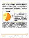 0000082669 Word Template - Page 7