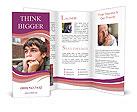 0000082670 Brochure Template