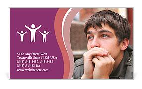 0000082670 Business Card Templates