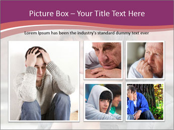 0000082670 PowerPoint Template - Slide 19
