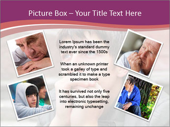 0000082670 PowerPoint Template - Slide 24