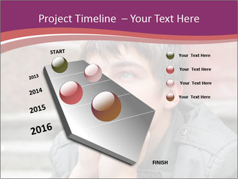 0000082670 PowerPoint Template - Slide 26