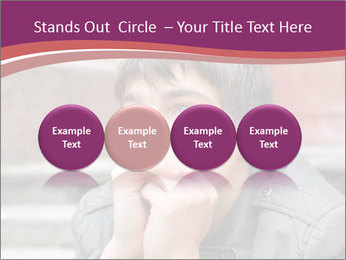 0000082670 PowerPoint Template - Slide 76