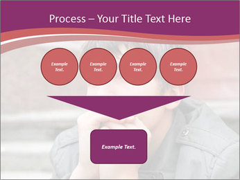 0000082670 PowerPoint Template - Slide 93